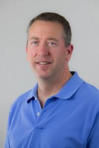 Andy Hamernik 2015