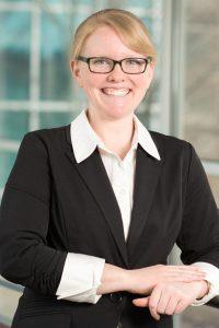Grace Christensen 2018