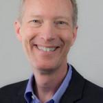 Paul Bethke 2015