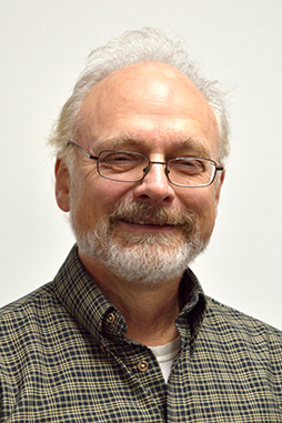 Phil Simon 2015