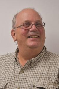 Jim Nienhuis 2015