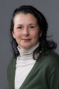 Mimi Broeske 2015