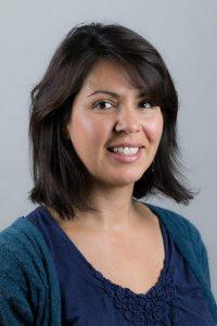 Claudia-Calderon