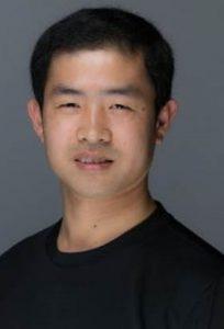 Hanqiang Liu 2018