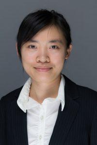 Yuhui Wang 122016
